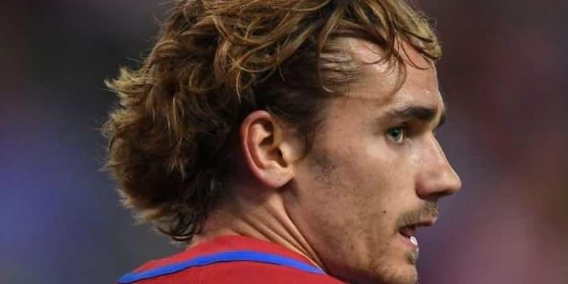 Barcelona Harus Jual Tiga Pemainnya Untuk Datangkan Antoine Griezmann