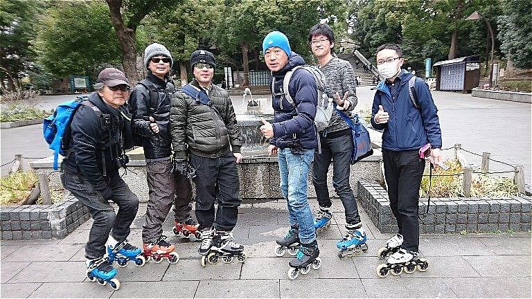 20180225_東京CR (2)