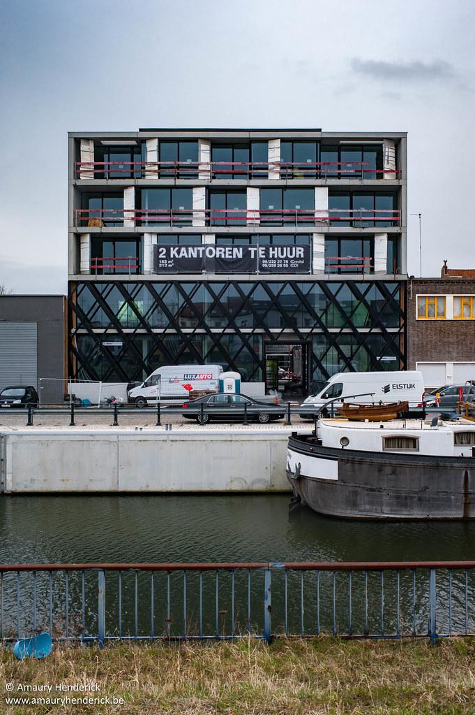 ADH Oude Dokken 2018-03-09 032.jpg