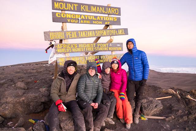 Kilimanjaro - Blog-28