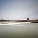 Garonne en crue