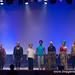 El Pueblo Negro Grita Libertad QUILOMBOS_20170316_Angel Moreno_15