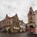 2177 Brugge.jpg
