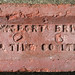 Longport Brick & Tile Co Ltd
