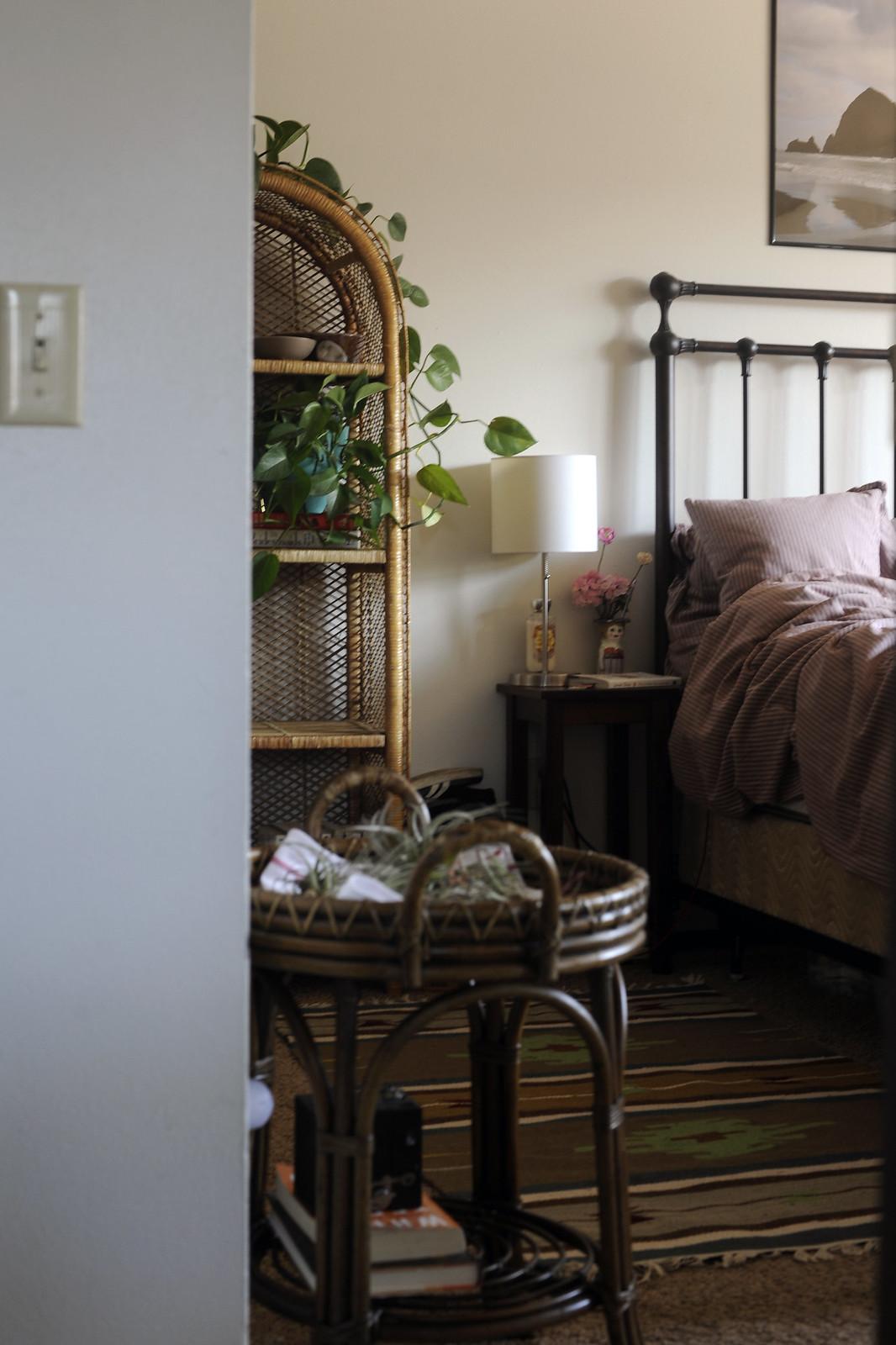 bedroom oasis 003