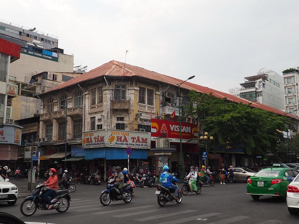 越南行 (4)