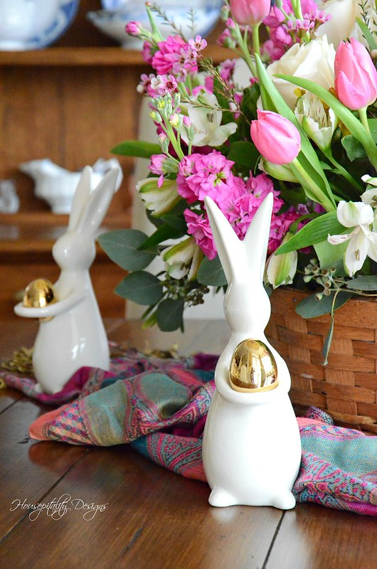 Easter Centerpiece-Housepitality Designs-3