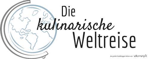 Die kulinarische Weltreise Österreich