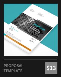 Proposal-2
