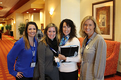 18-HRConf-img_4091