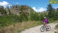 Wild Altai - Altai Sauvage - Altai Salvaje