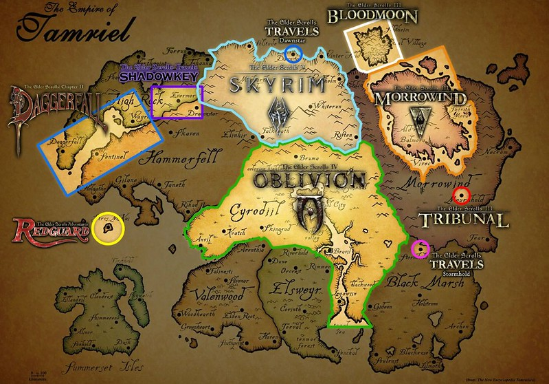 map_of_tamriel