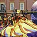 Carnaval de Nice, parade de nuit - French Riviera