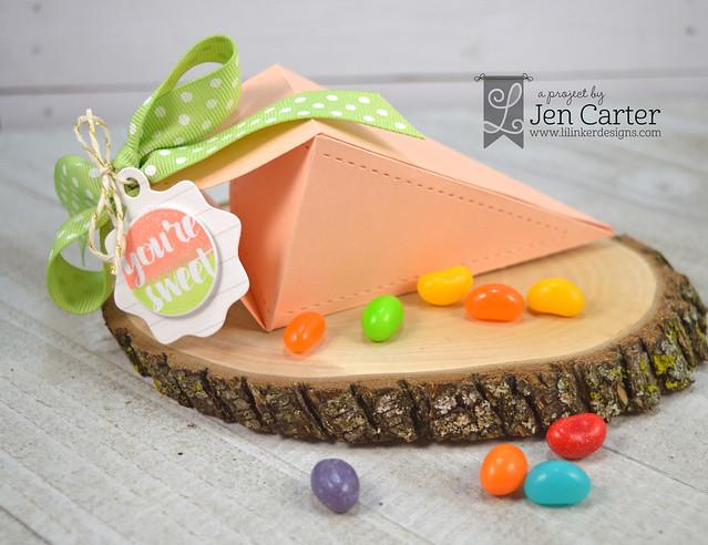Jen Carter Carrot Treat CharmTags wm