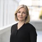 Kajsa Forsberg Moström