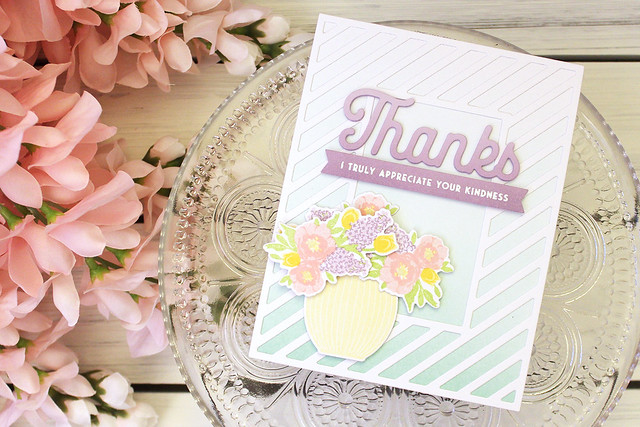 LizzieJones_PapertreyInk_March2018_BoldBorders_Appreciate_Your_Kindness_Card_1