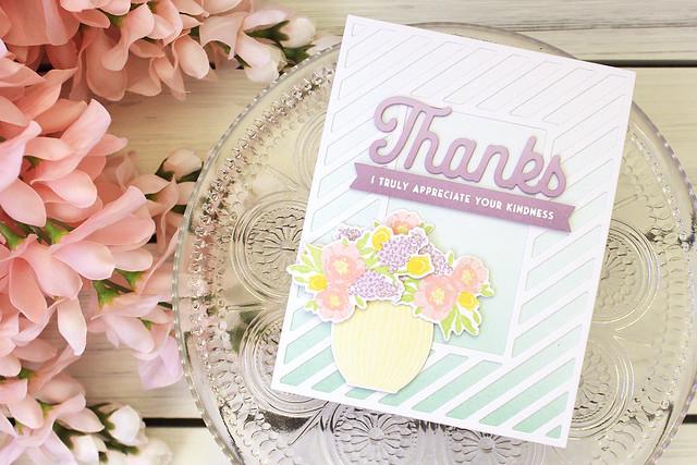 LizzieJones_PapertreyInk_March2018_BoldBorders_Appreciate_Your_Kindness_Card_1