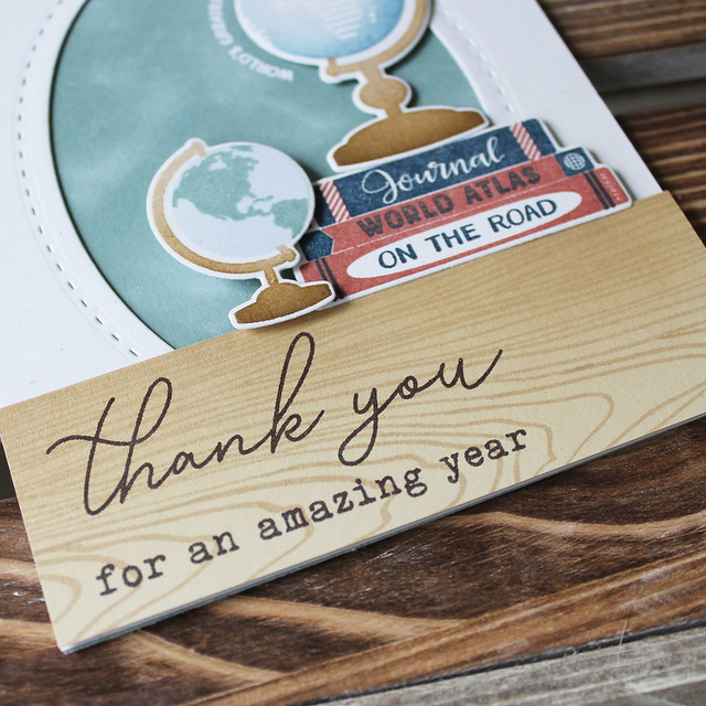 LizzieJones_PapertreyInk_March2018_Glorious Globes_Teacher_Thank_You_Card_3