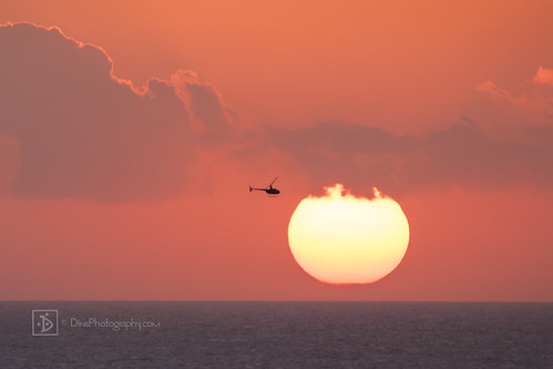 destin fl sunset helicopter destinfl floridasunset helicoptersunset