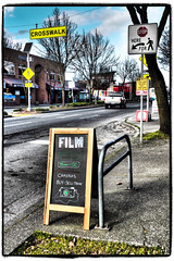 Stop Here for Film Shooters!