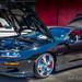 1999 Chevy Camaro - Jeff Aldrin 03