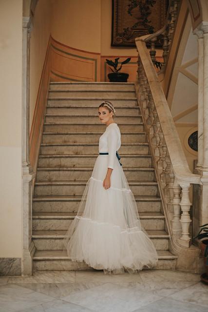 vestido5_teresa-2bajacalidad