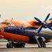 Cavok Air An-12B