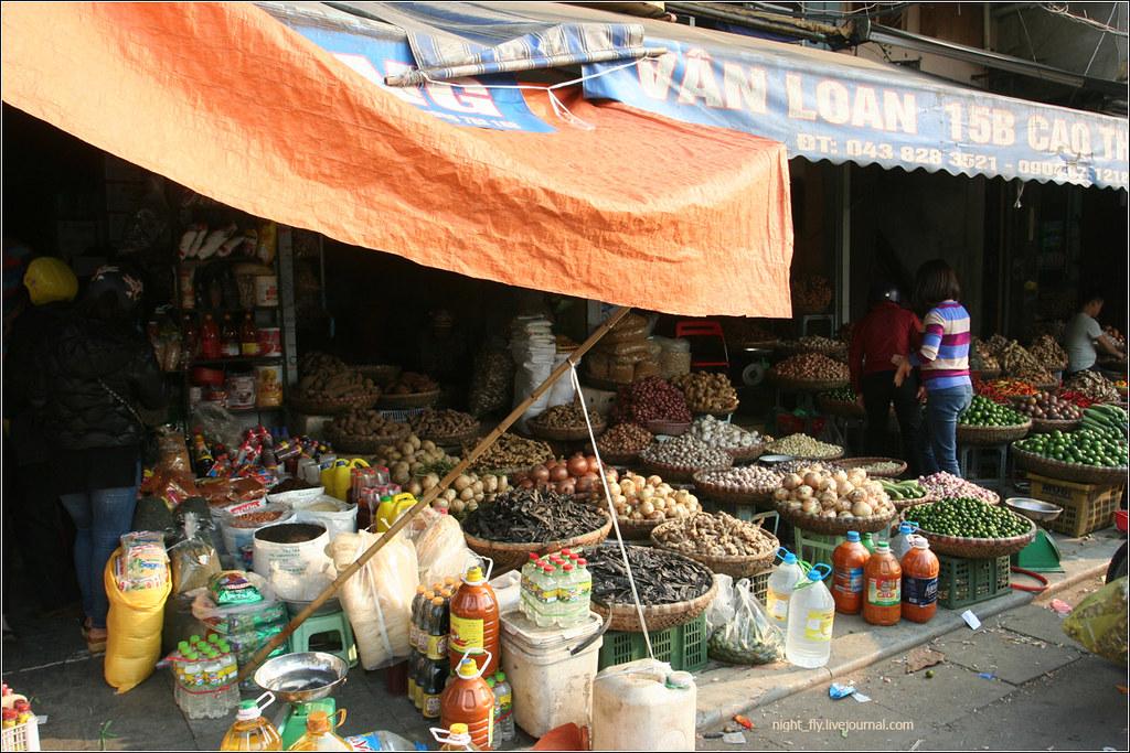 Vietnam_Hanoi_34