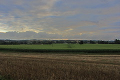20120919 22 055 Jakobus Wolken Feld