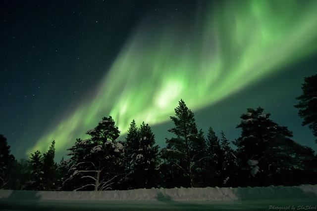 20180222-Finland-DSC_6482