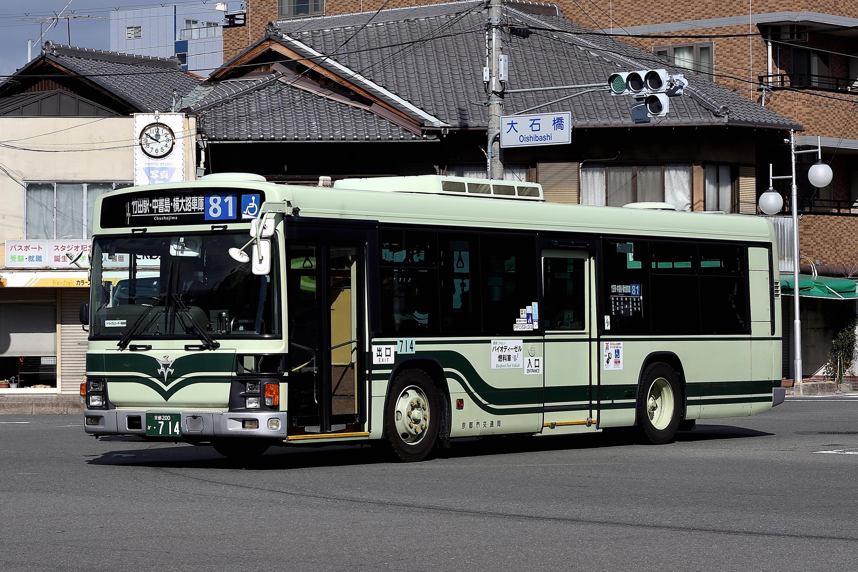 Kyotoshi_714