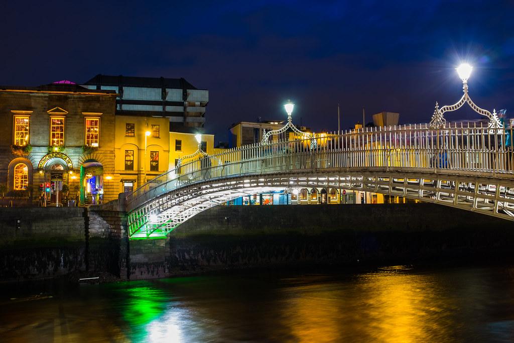 Hotels Near St Stephens Green Dublin