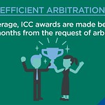 17 icc-arbitration-facts_31423690756_o (17)