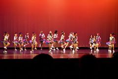 2017-06-24 (25) Dance Sensations 25th Annual Recital