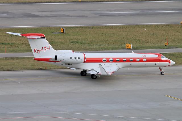 B-3196-zurich-25012018