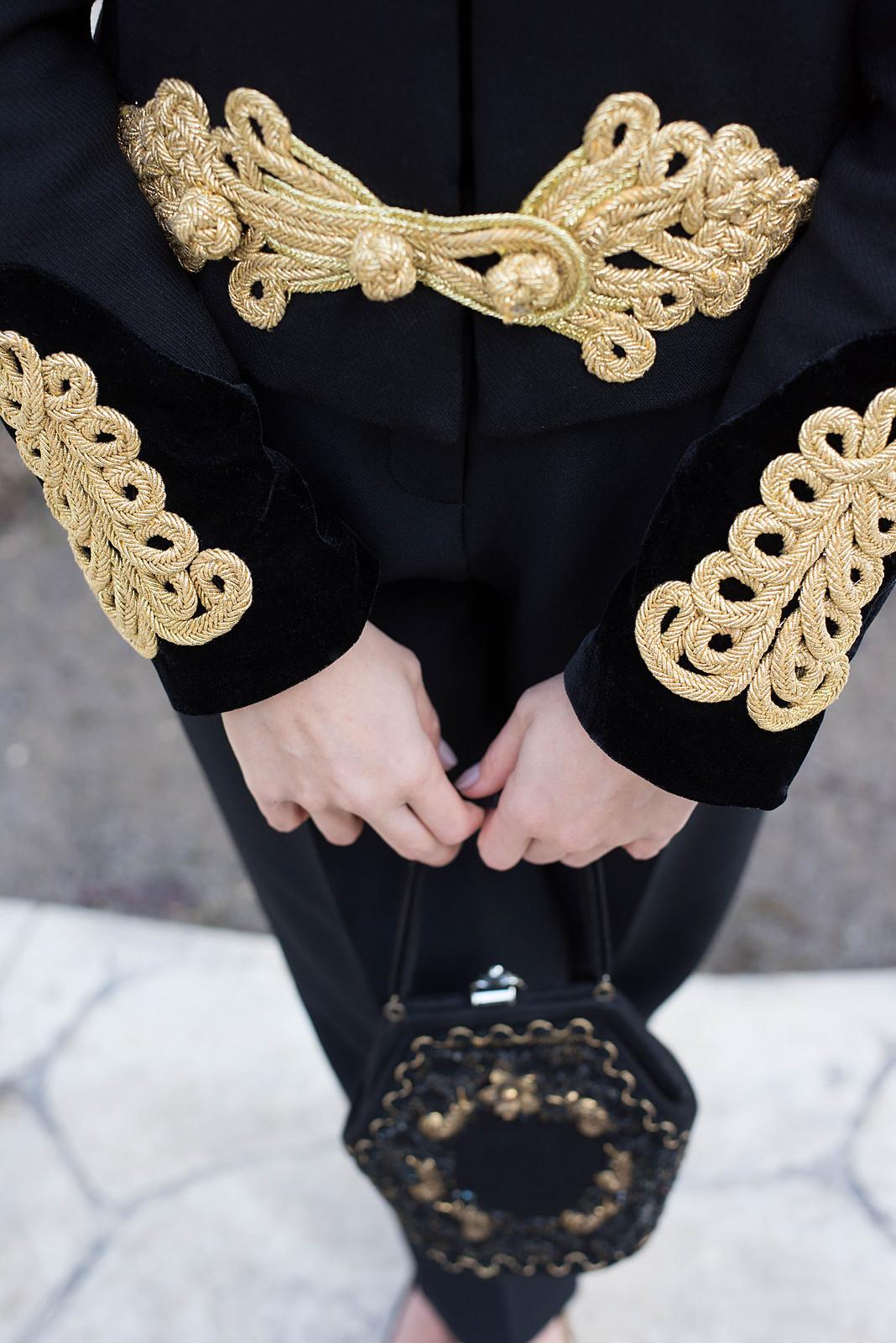 military jacket 9