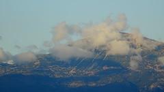 Βουνο - Mountain
