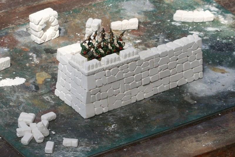 [Décors] Temples Aztechs - Page 4 40712969922_83fe52894c_c