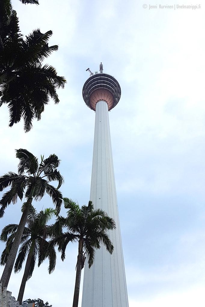 20180311-Unelmatrippi-Kuala-Lumpur-164026