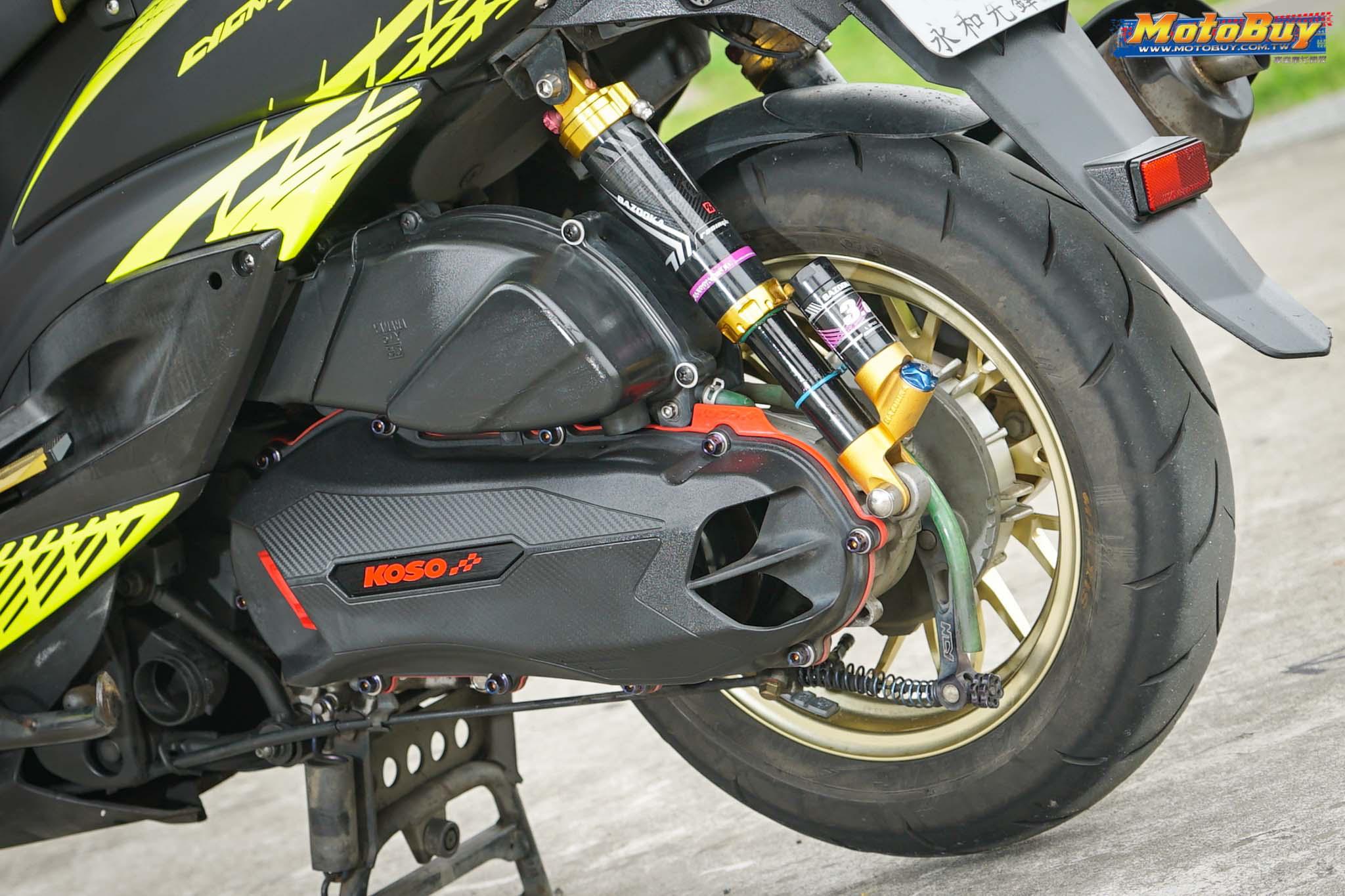 摩托 摩托车 2048_1365图片
