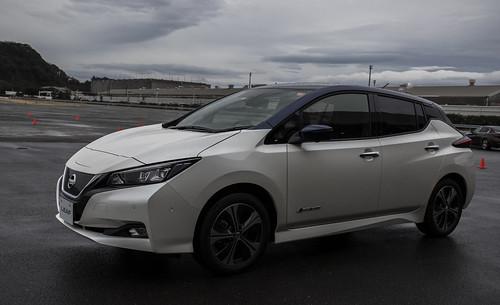Nissan_07