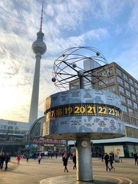 Berlin 2018 71