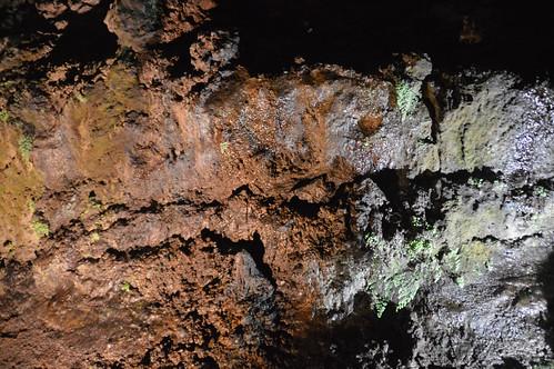 Grotto 06
