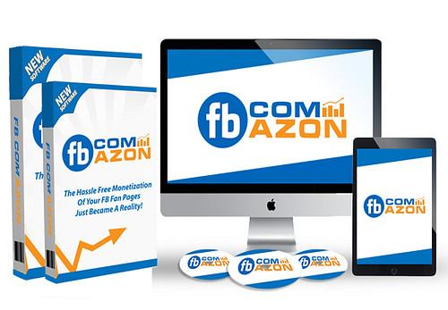 fb comazon