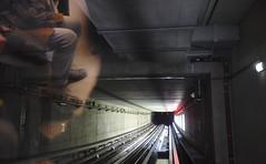 Underground - Photo of Saint-Armel