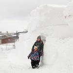 Snowy Biggar 2.3.18