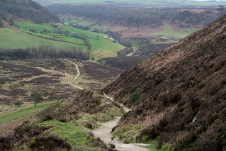 20170330-82_Path out of (or into) The Hole of Horcum