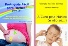 Oferta IP Instituto Pedagogico Alexandra Caracol
