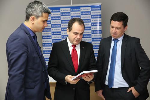 ENTREGA_CERTIFICADOS - PÓS COMBATA A CORRUPÇÃO (1)