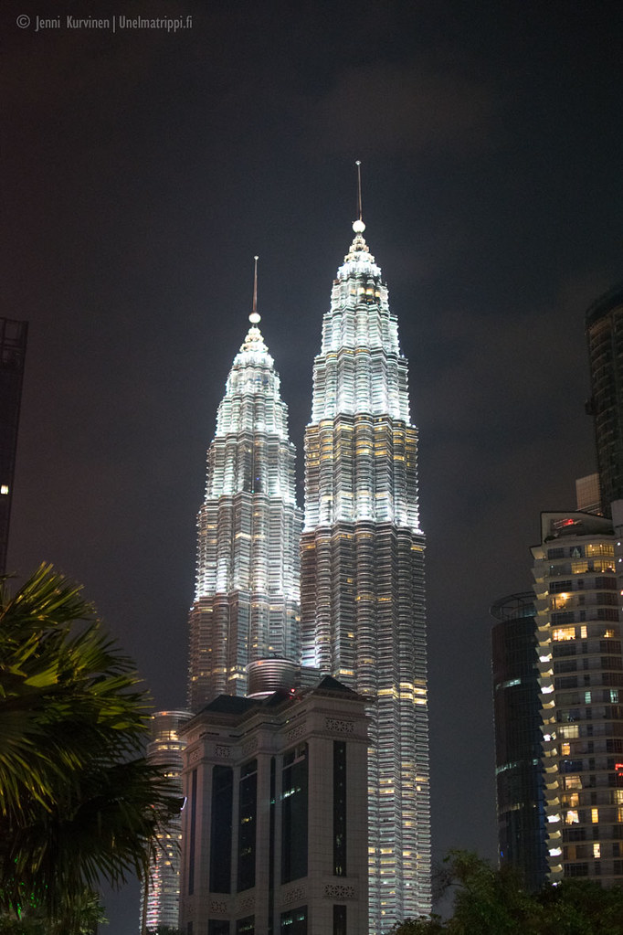 20180311-Unelmatrippi-Kuala-Lumpur-DSC0896